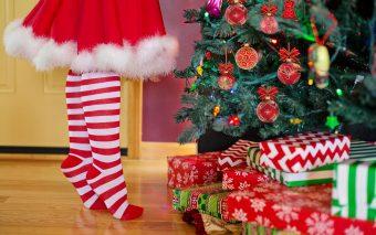 Să găsești cadouri de Crăciun pentru copii nu este o treabă ușoară. Și să fie perfecte,.
