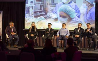 Premieră în România: a fost lansat primul tratament cu celule stem specializate