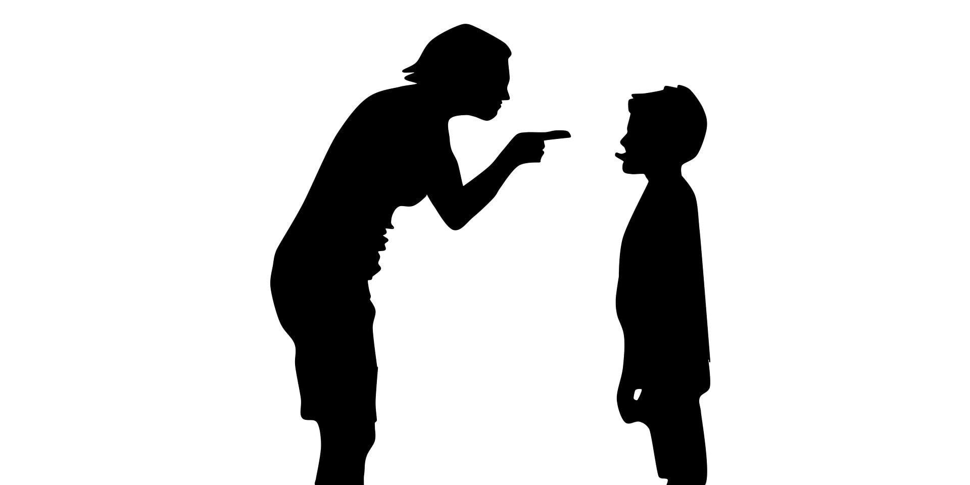 Cât de important e să-ți lași copilul să greșească. Copilul învață din greșeli?