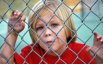 Cum pot să-mi ajut copilul când e agitat