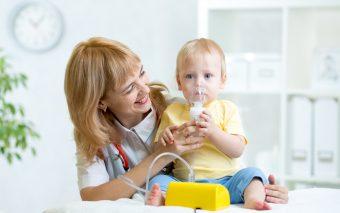 Cât ține gripa la copii, cum o abordezi și cum o previi