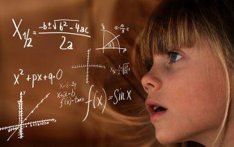 Cum să reacționezi când copilul ia o notă mică: să-i reproșezi ori să manifești toleranță?
