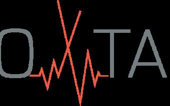 A doua opinie medicală, la un click distanță prin aplicația DOXTAR