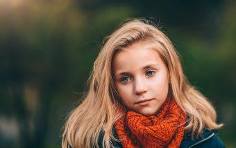 Potrivit oamenilor de știință, efectele traumelor din copilărie asupra sănătății nu sunt povești și nici exagerări