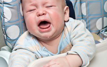 Laptele praf pentru bebeluși. Ce trebuie să știi despre laptele artificial pentru bebeluși?