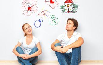 De ce se ajunge la divorț. Câte cupluri, atâtea motive