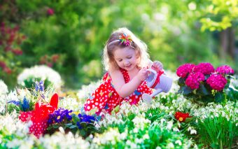 Prietenii imaginari la copii, personaje folositoare