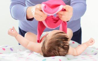 Pregătirea pentru al doilea copil. Cum să te organizezi și să gestionezi sosirea celui de-al doilea copil