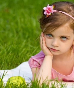 Tehnici de relaxare potrivite pentru copilul tău. 8 jocuri de relaxare pentru a crește copii puternic emoționali