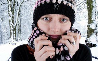 Îngrijirea tenului iarna. Îngrijește-ți tenul cu blândețe!