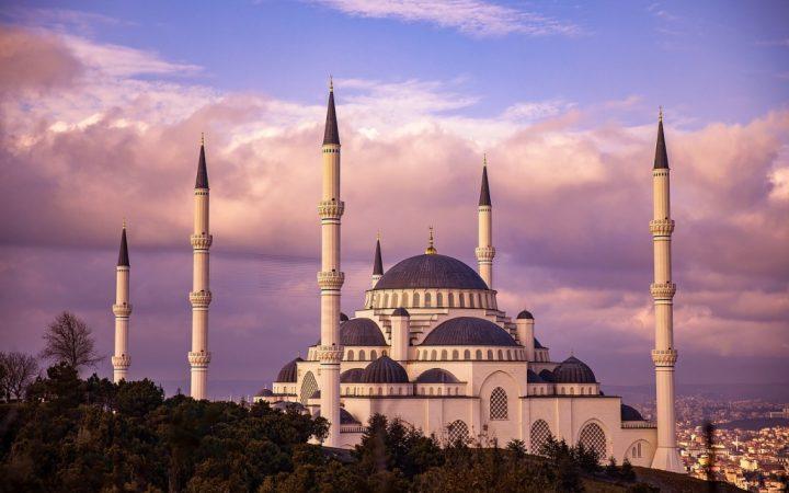 Turcia - destinația anului 2019! Istanbul