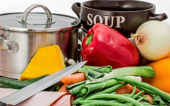 Dacă de dietele Dukan, Mayo sau Montignac ai auzit, a venit vremea să afli și despre dieta indiană.