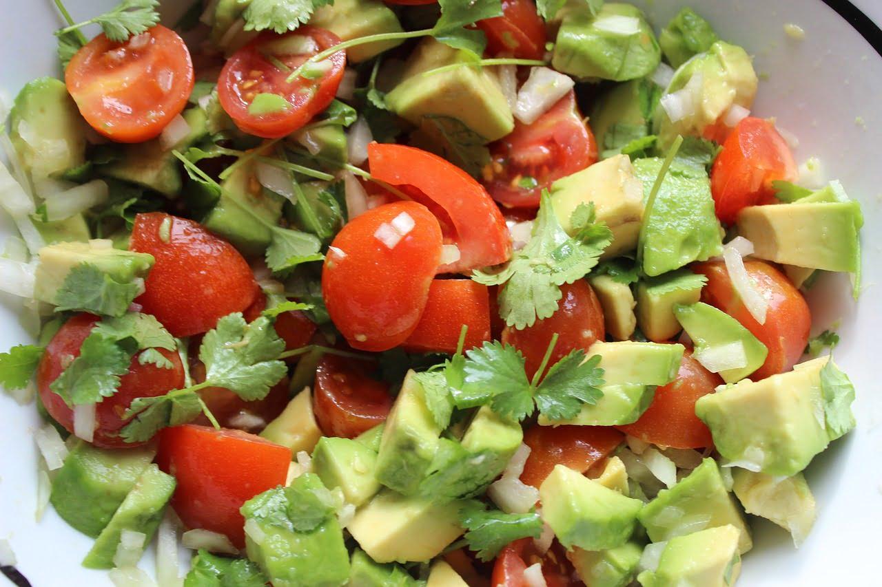Alimente care combat astenia. 7 alimente care te ajută să combați oboseala