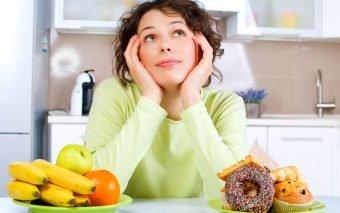 Scapă de dependența de zahăr și revino-ți în formă!