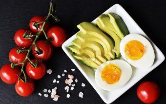 Dieta keto pentru sănătate. Beneficii și contraindicații