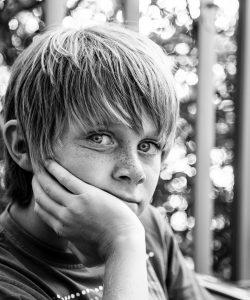 Lipsa de fier la adolescenți. Semnele deficienței de fier