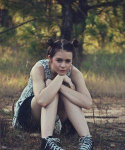 Și totuși cum recunoaștem depresia la adolescenți?