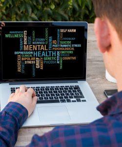 Recunoaște simptomele dependenței de computer la copii și ia măsuri urgente.