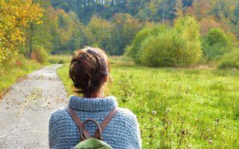 Îmbunătățirea stării de spirit. 7 moduri simple de a-ți îmbunătăți starea de spirit