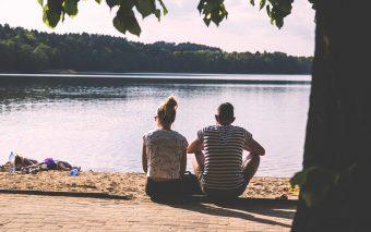 Este îngrijorător să nu te preocupe cum alungi plictiseala în cuplu