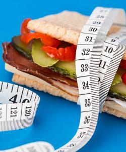 Spune drept, n-ai vrea să știi cum poți slăbi fără să renunți la alimentele preferate?