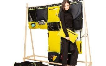 Designerul roman Simina Filat a câștigat cu proiectul Ruumy, 60.000 de euro finanțare de la Uniunea ...