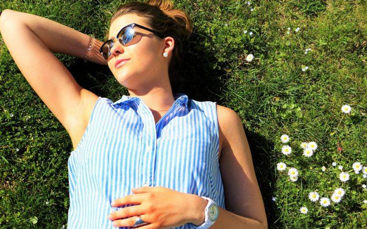 cum simțim deficiența de vitamina D