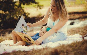 Când e indicat să învețe copilul e limbă străină?