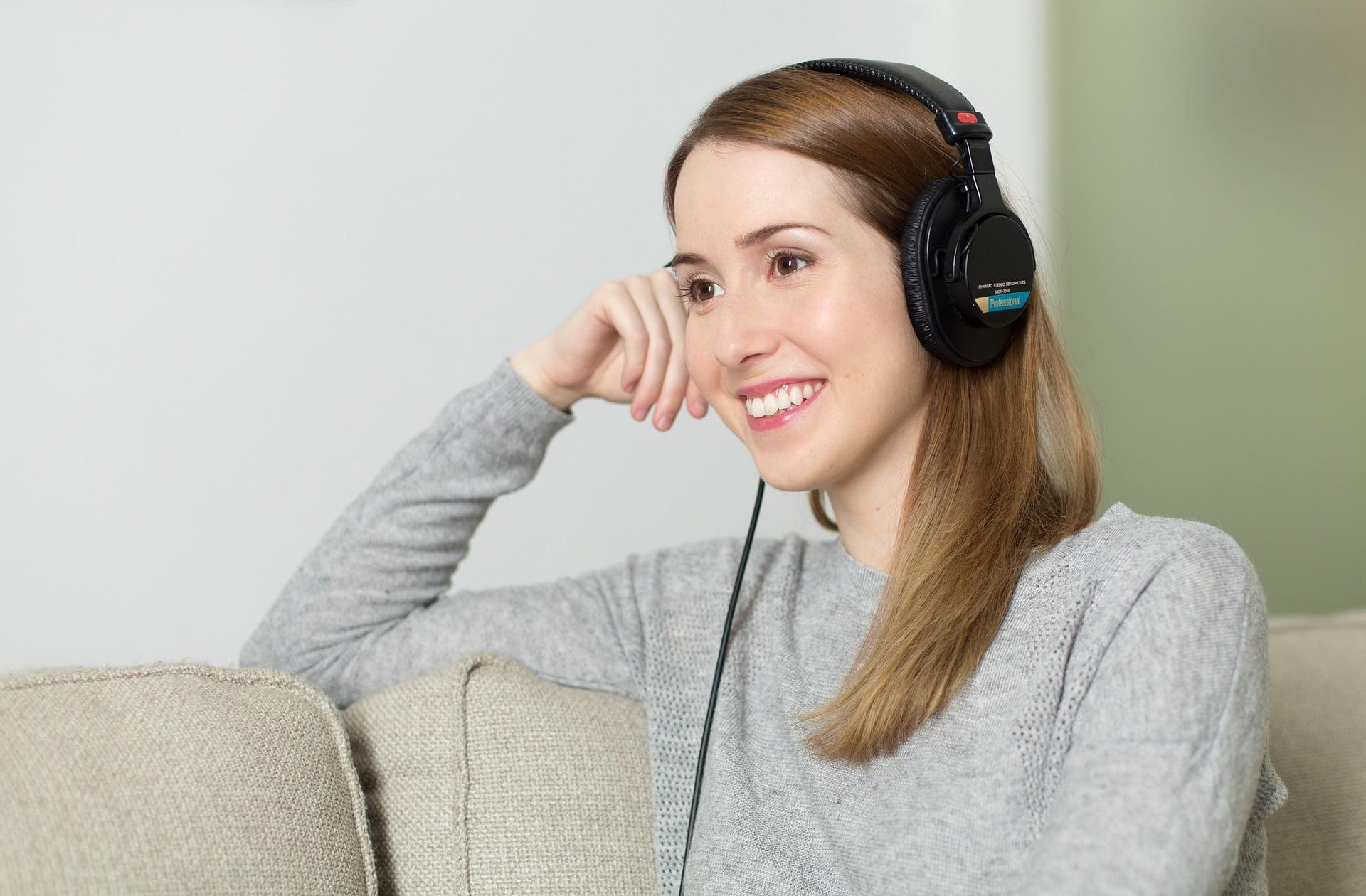 Meloterapia sau terapia prin muzică utilizată ca un instrument educațional