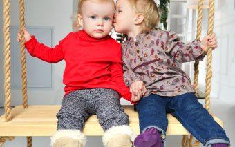De la ce vârstă e indicat să învețe copilul o limbă străină? Când e recomandat?