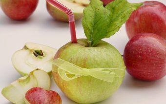 Sucuri naturale care te mențin sănătos și voios