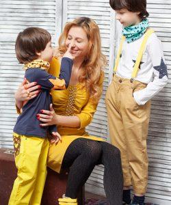 Îmbunătățirea relației cu copilul. Cum să te înțelegi mai bine cu copilul tău
