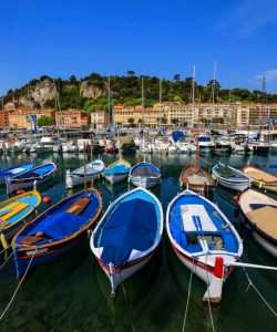 Coasta de Azur. 4 destinații de top pentru o vacanță extravagantă și opulentă