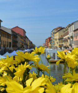 La vita è bella în Italia. 6 orașe fascinante din nordul țării, de văzut în acest an