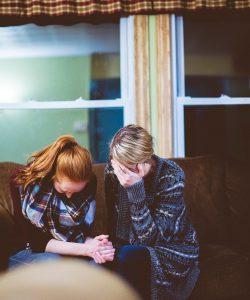 Află câteva dintre beneficiile plânsului și ține minte că nu e deloc rău să verși din când în când câteva lacrimi.