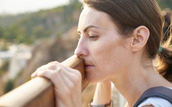 Somatizarea este expresia factorilor psihologici sau emoționali ca simptome fizice