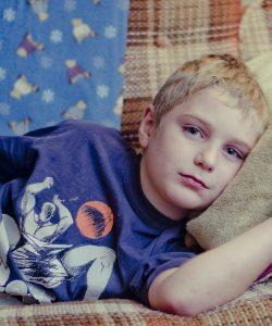 Află cum se realizează transmiterea varicelei și cum îți poți proteja copilul.