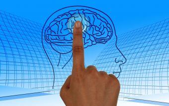 Antrenarea zilnică a creierului. Cum să-ți antrenezi memoria cu 5 exerciții
