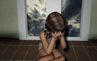 Bătaia copilului. 9 motive bune să nu-ți bați niciodată copilul