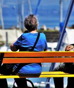 Sedentarismul și sănătatea ta