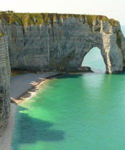 Scubadiving în Europa. Surprinde cele mai spectaculoase peisaje marine!