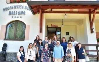 Clinica ProEstetica, un reper de excelență în medicina privată, 25 de ani de frumusețe prin sănătate