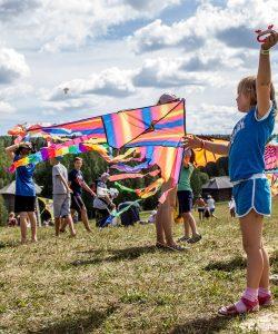Activități pentru copii în vacanța de vară. 10 activități pentru copii de făcut vara