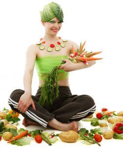 O întreagă lista de alimente care scad colesterolul îți stă la dispoziție