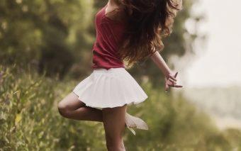 Beneficiile dansului. Care sunt avantajele dansului?