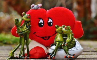 Importanța gesturilor de afecțiune în cuplu este o temă des invocată, inclusiv de psihologi.