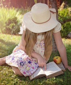 Beneficiile cititului cu voce tare. 7 Beneficiile importante ale citirii cu voce tare