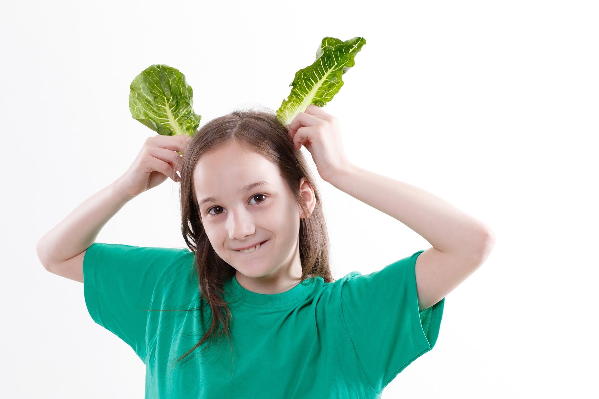 Alimentatia pentru copiii scolari | sassa.ro