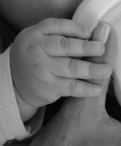 De ce unele mame nu au lapte? Ce pot face?