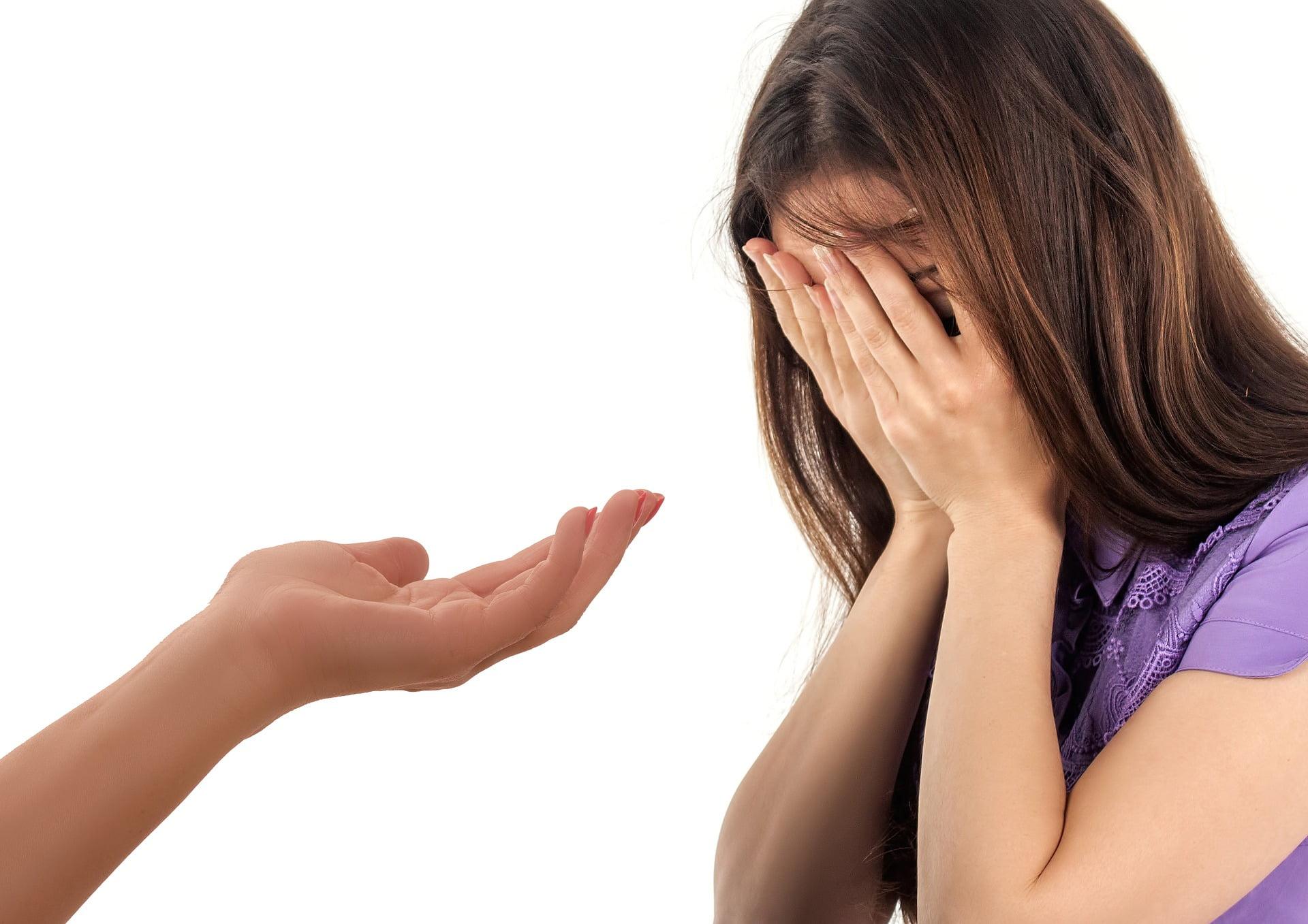 Depresia postpartum: ce este, cum să o recunoști și să o depășești
